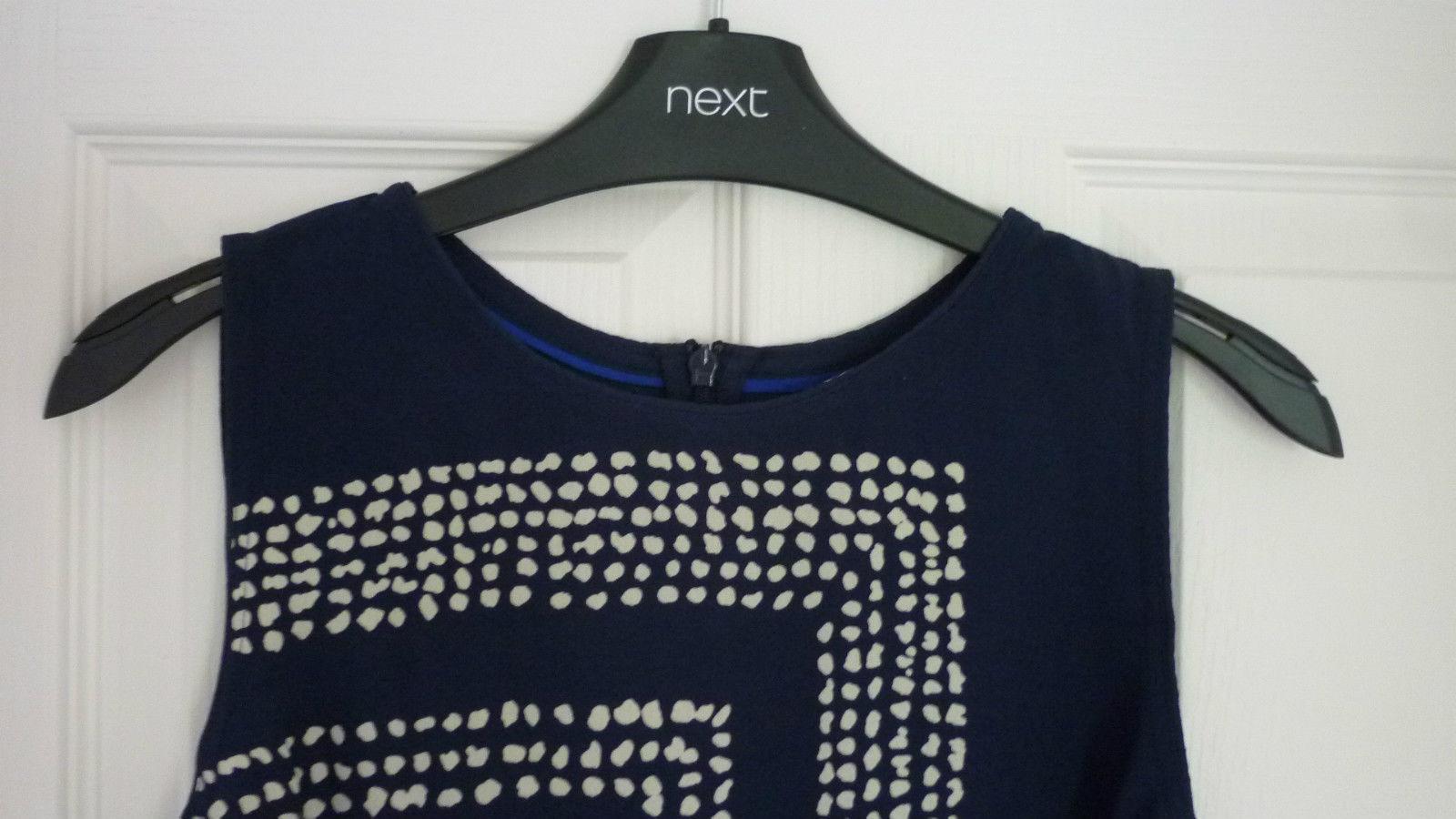 Топ синий Boden 44 46 блузка 89036637918 купить 2