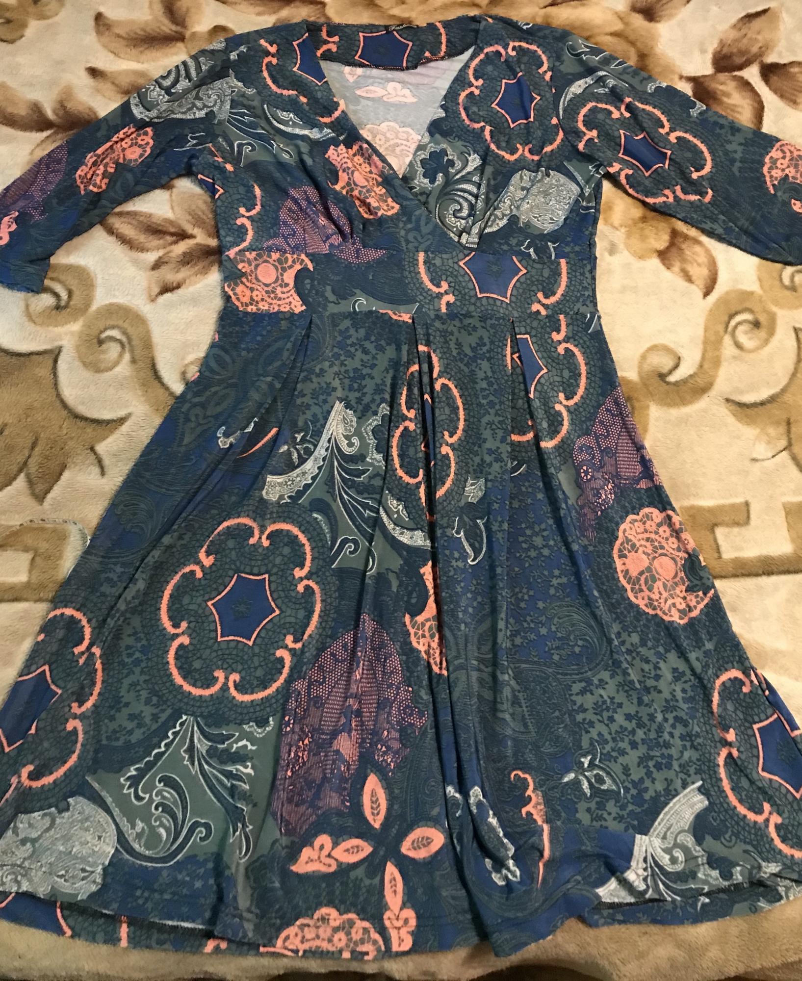 Платье в Москве 89151871980 купить 1