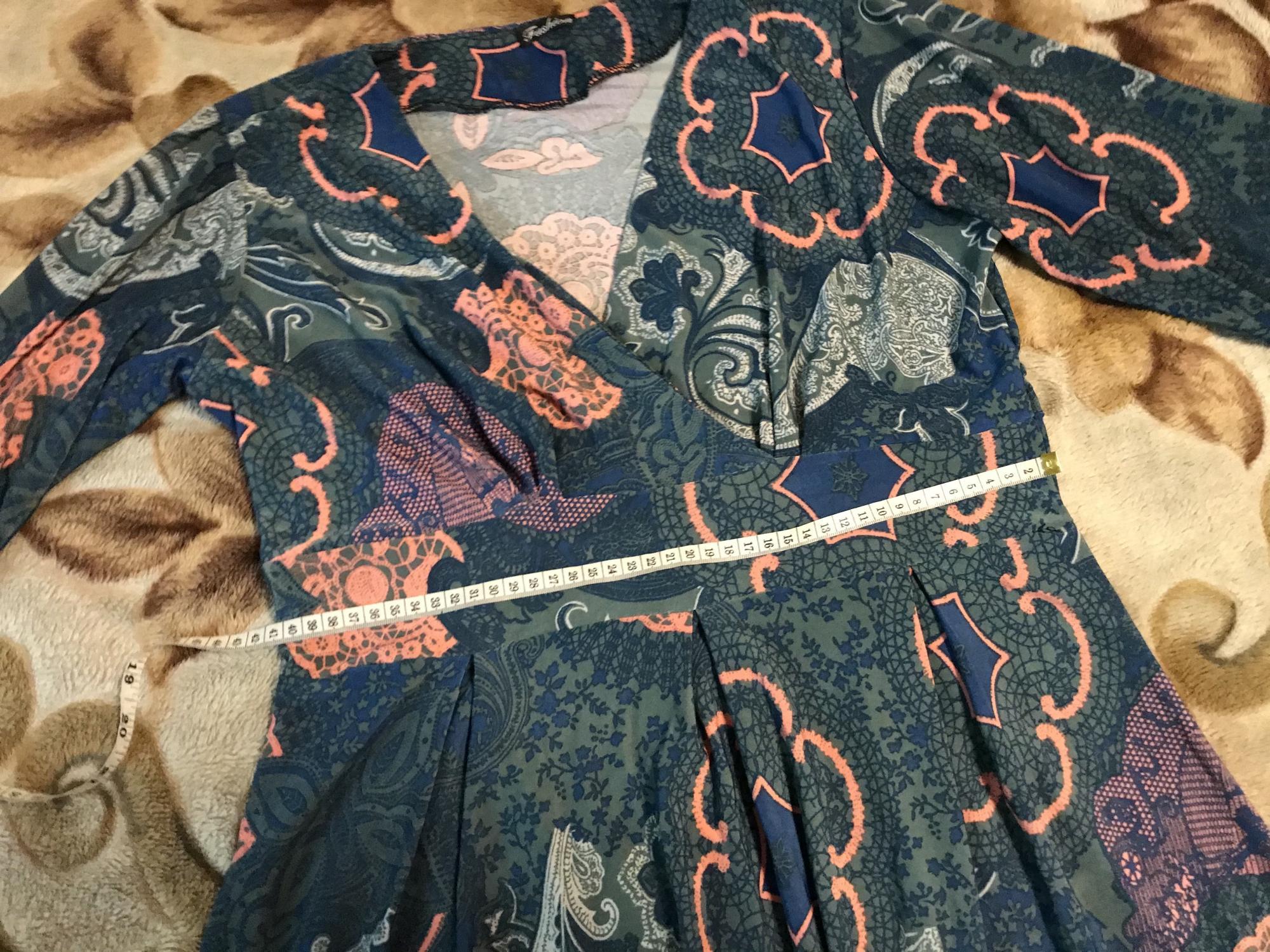 Платье в Москве 89151871980 купить 3