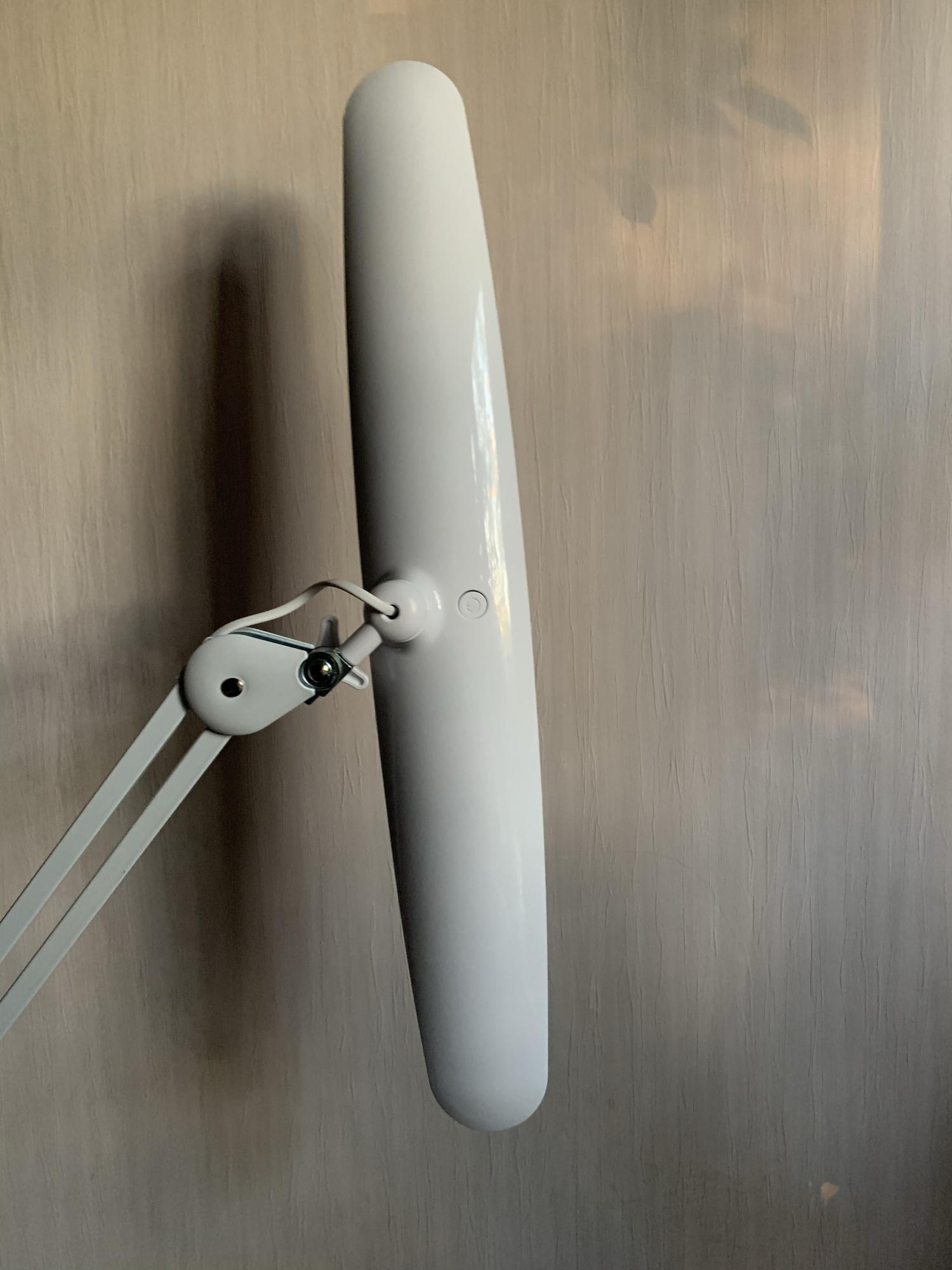 Светодиодная лампа для наращивания ресниц 182диода в Москве 89777071730 купить 3