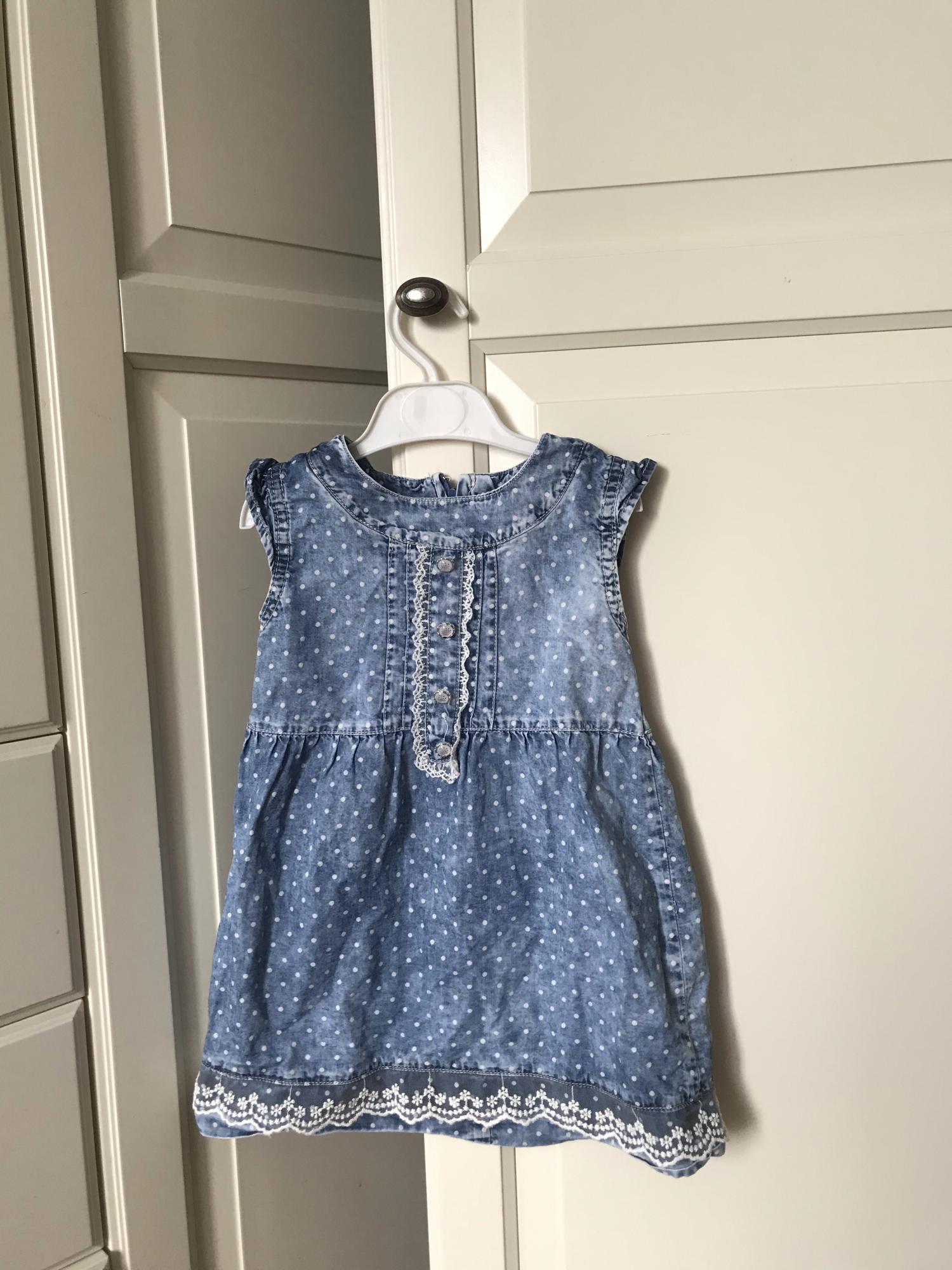 Платье на девочку в Зеленограде 89269890342 купить 2