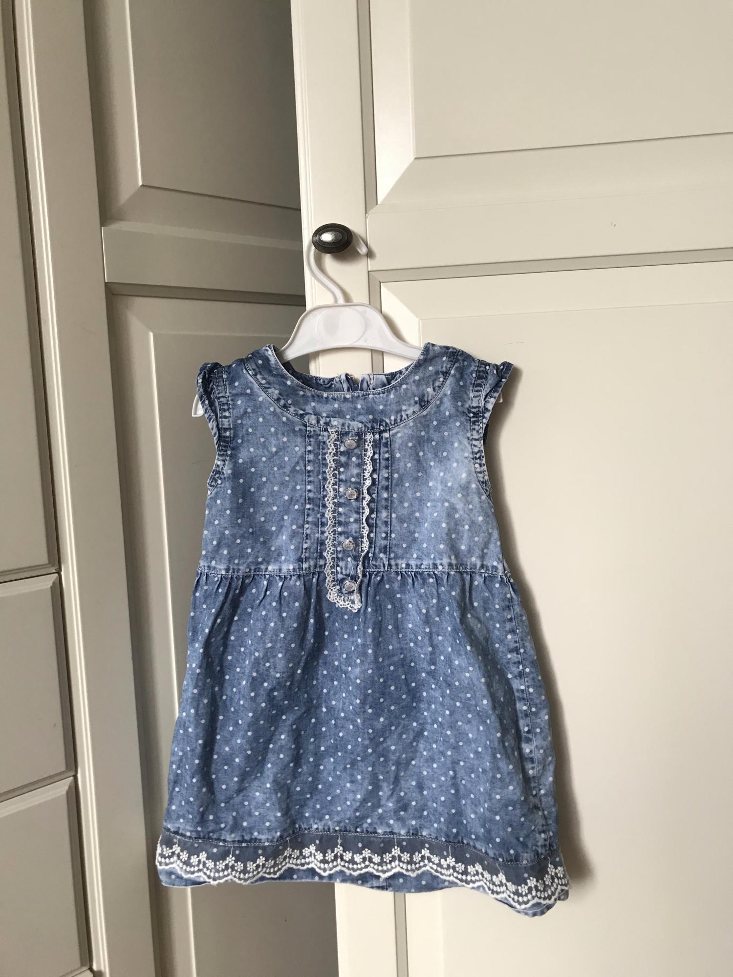 Платье на девочку в Зеленограде 89269890342 купить 1