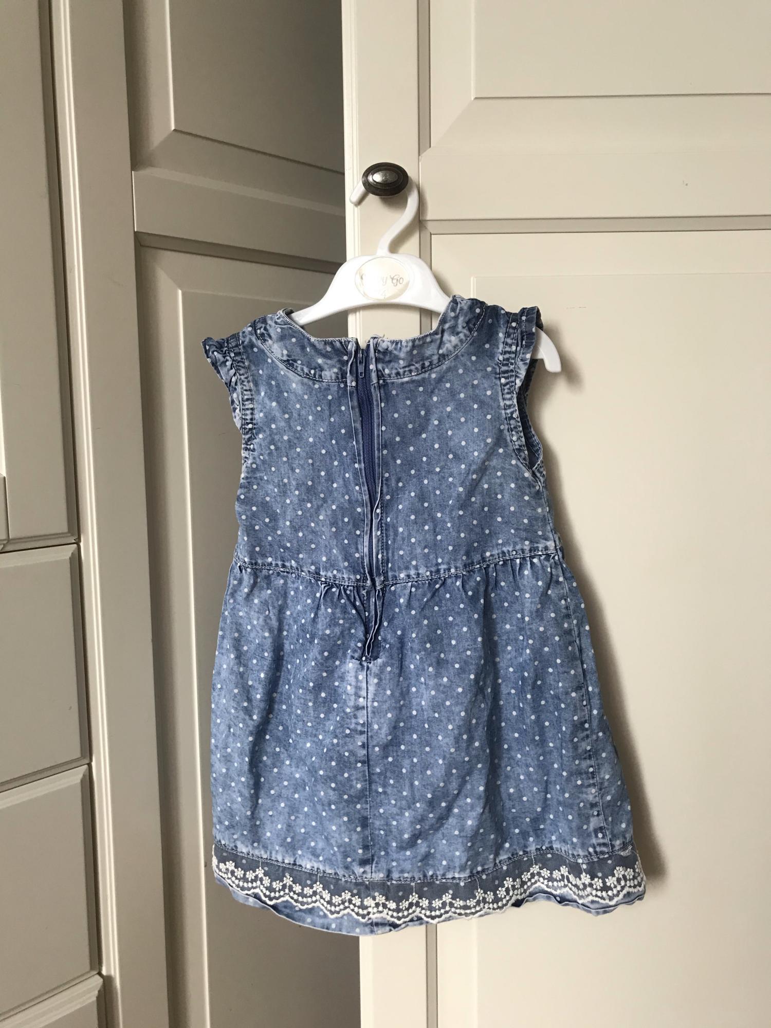Платье на девочку в Зеленограде 89269890342 купить 3
