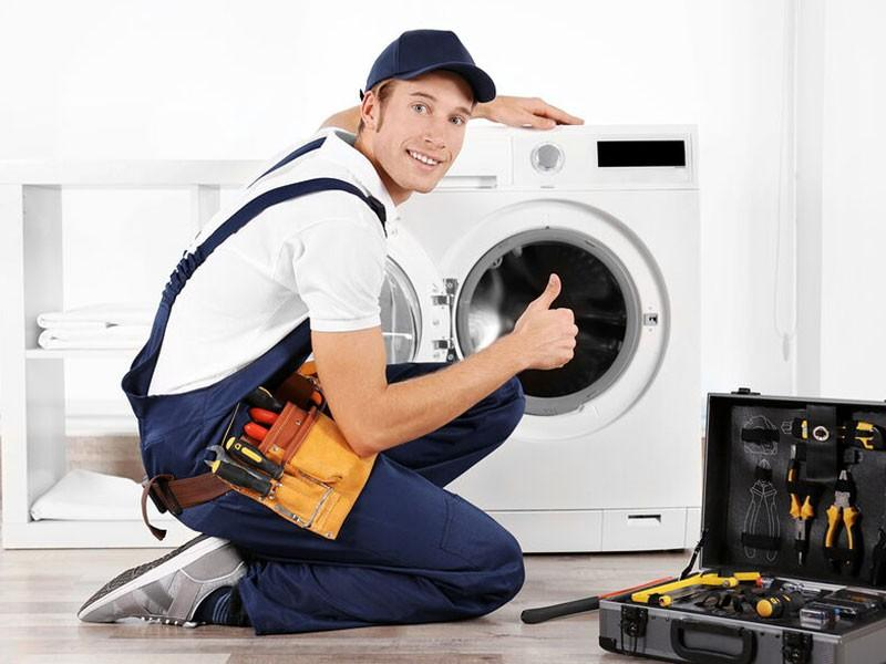 Ремонт Стиральных Машин и Посудомоечных Машин купить 1