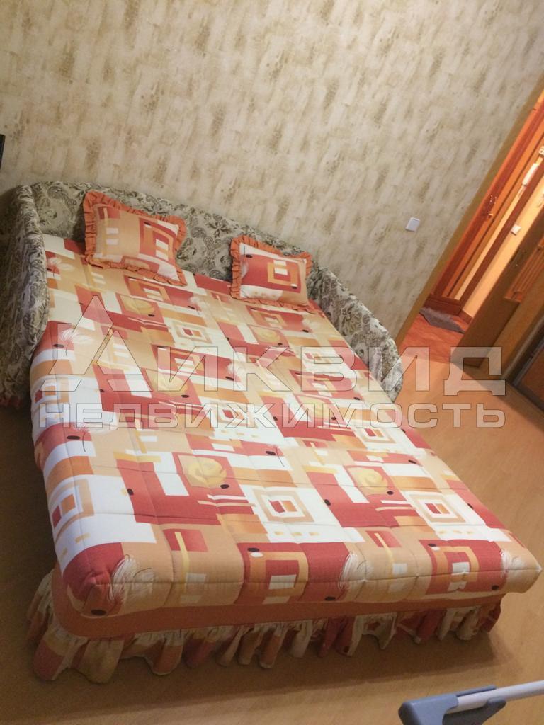Квартира, 1 комната, 36.29 м² в Жуковском