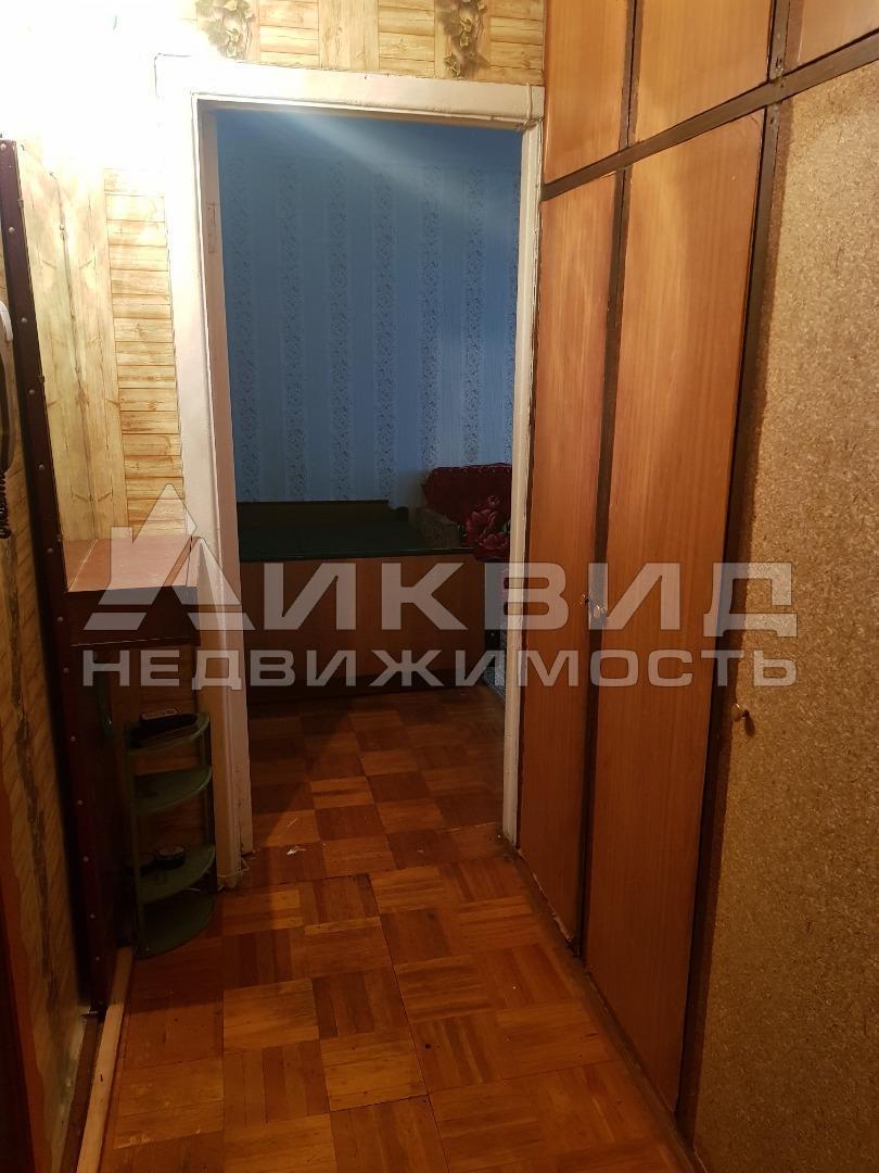 Квартира, 2 комнаты, 48 м² в Жуковском