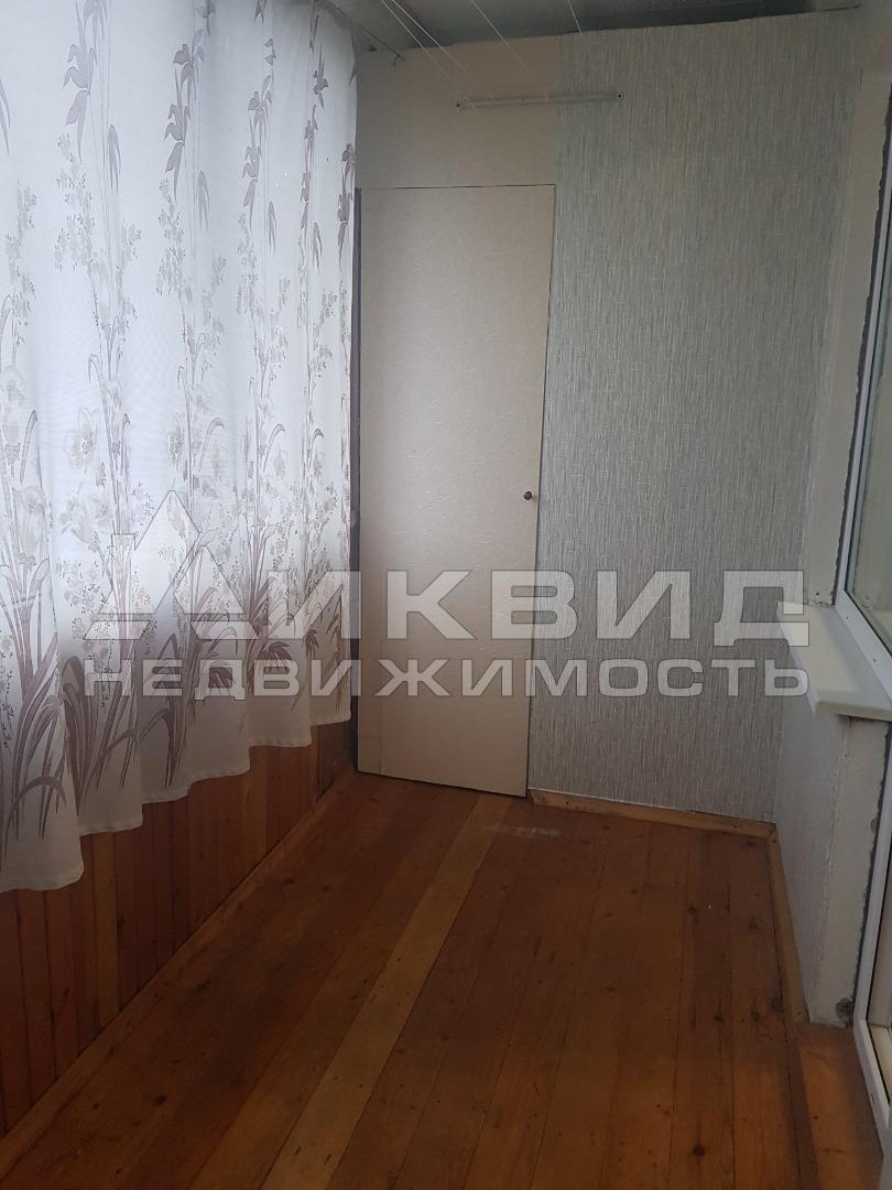 Квартира, 2 комнаты, 49 м² в Жуковском