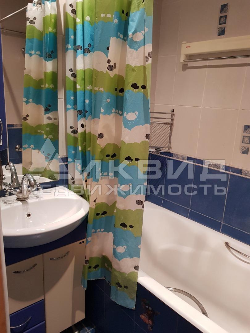 Квартира, 1 комната, 34 м² в Жуковском