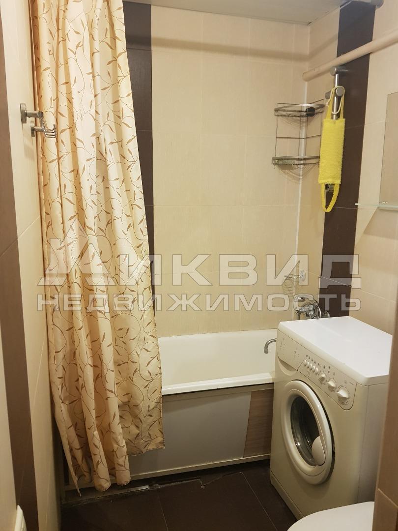 Квартира, 1 комната, 31 м² в Раменском