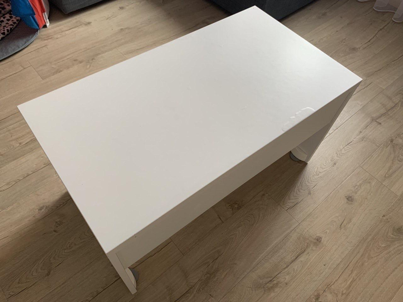 Стол Детский IKEA STUVA