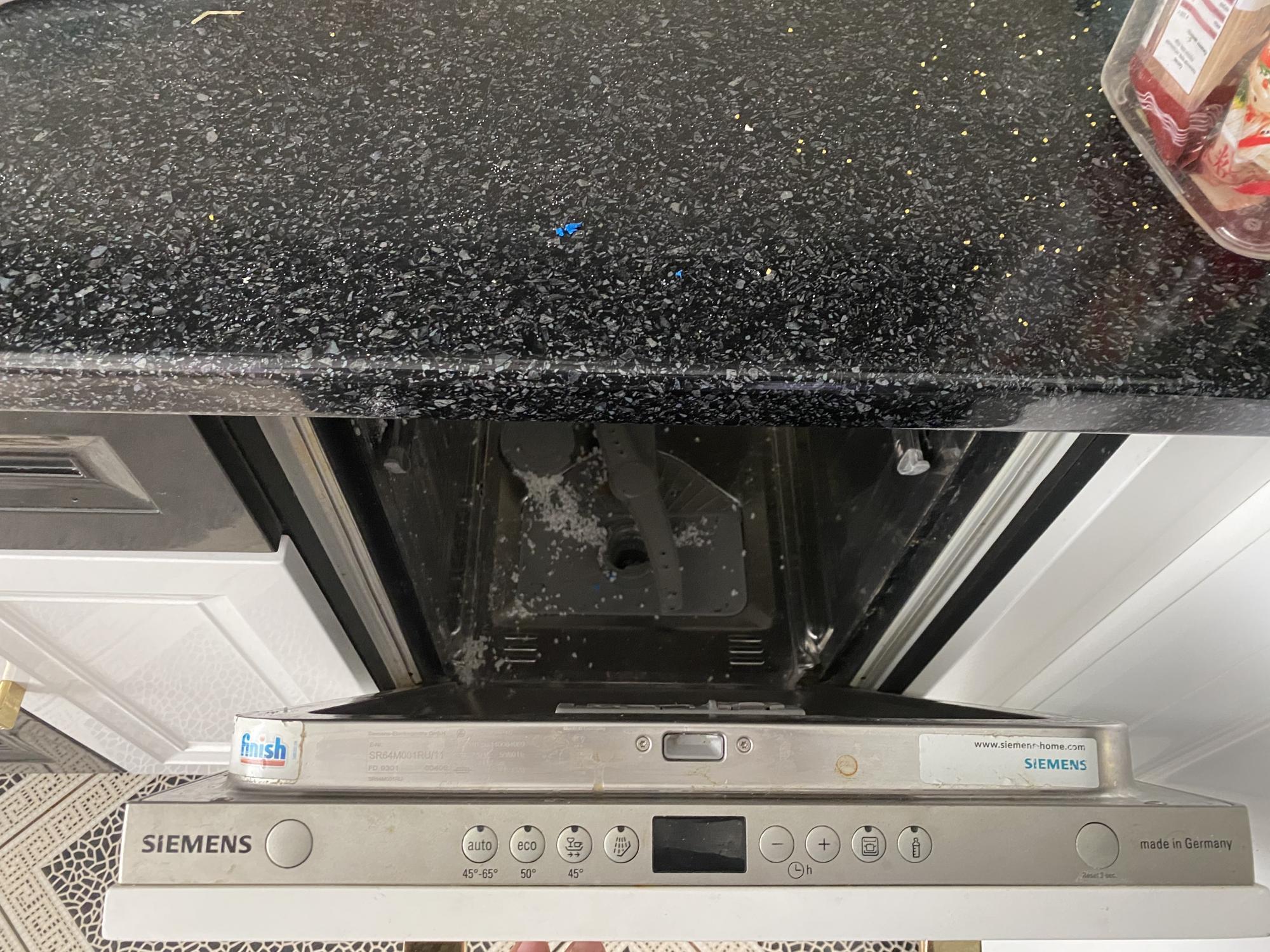 Посудомойка SIEMENS в Химках 89261611395 купить 1