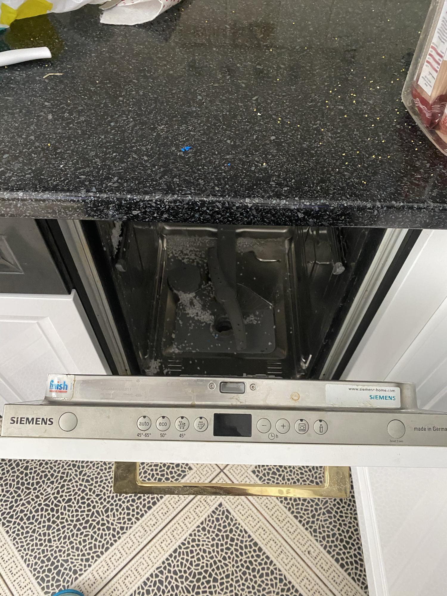 Посудомойка SIEMENS в Химках 89261611395 купить 3
