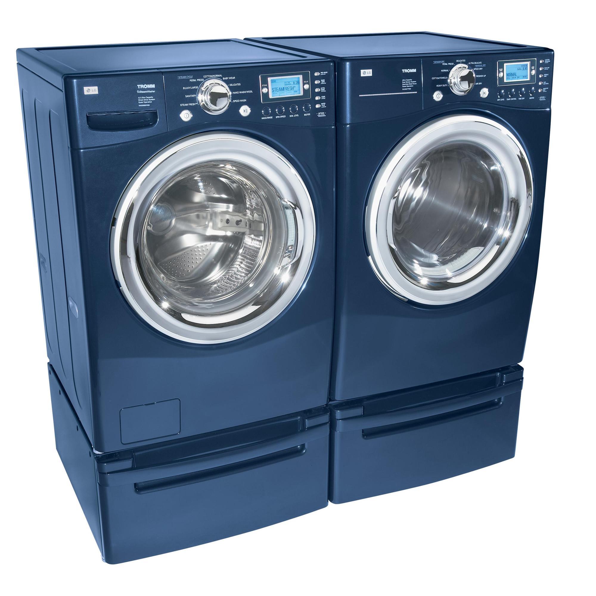 Мастер по ремонту стиральных и посудомоечных машин в Москве купить 1