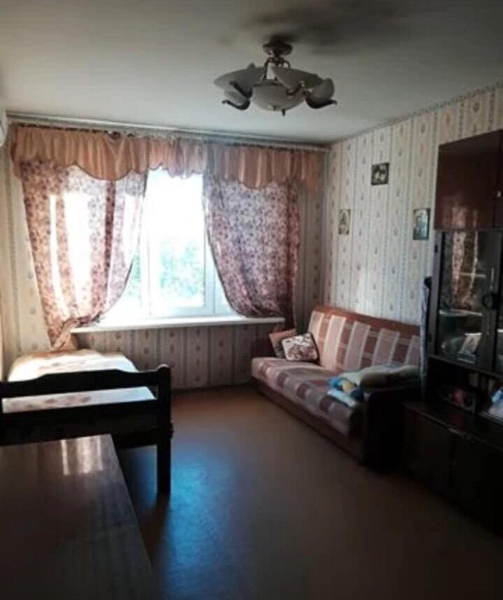 Квартира, 1 комната, 38 м² в Москве 89151902091 купить 1