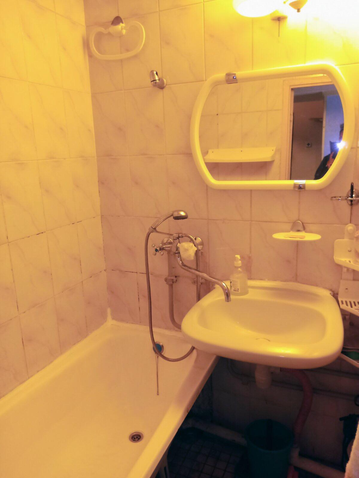 Квартира, 1 комната, 38 м² в Москве 89151902091 купить 4