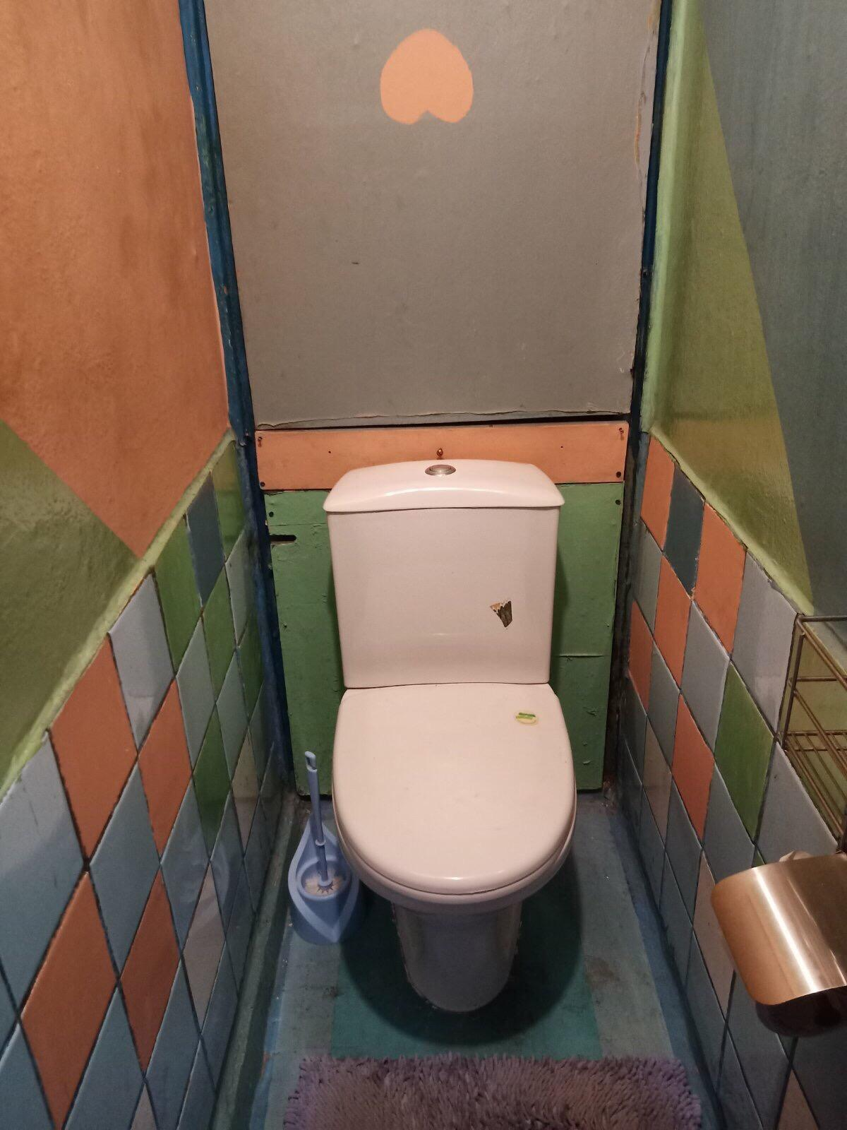 Квартира, 1 комната, 38 м² в Москве 89151902091 купить 3