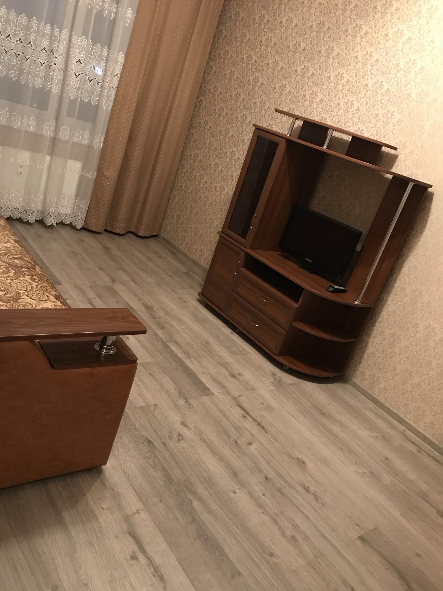 Квартира, 1 комната, 35 м² 89258601492 купить 3