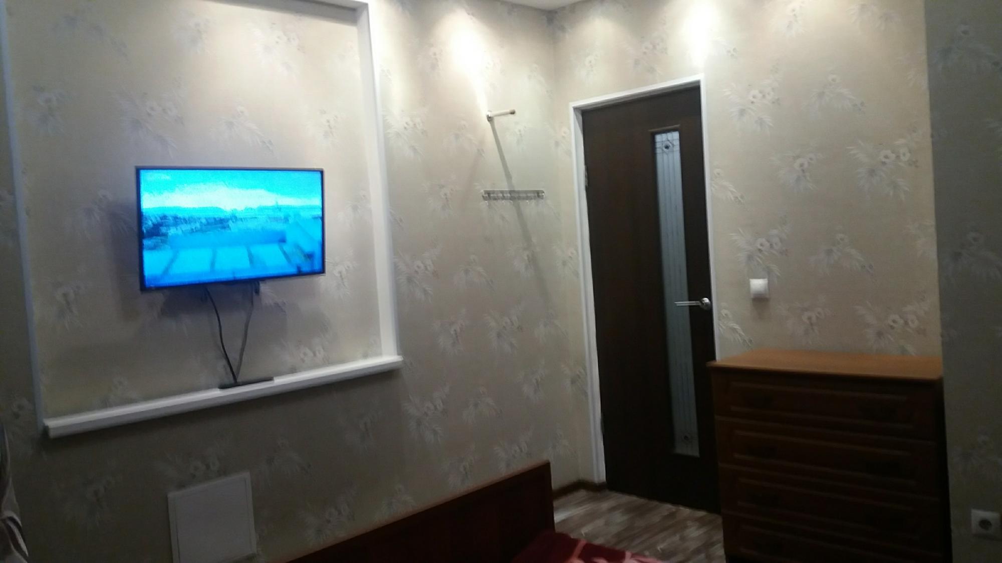 Квартира, 1 комната, 42 м² в Домодедово 89057005352 купить 1