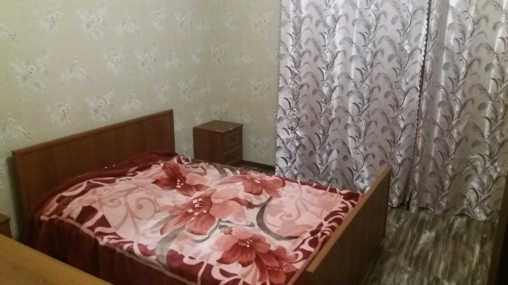 Квартира, 1 комната, 42 м² в Домодедово 89057005352 купить 2