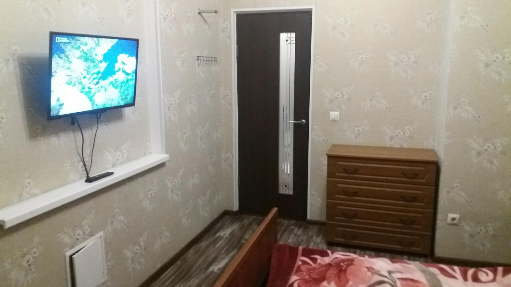 Квартира, 1 комната, 42 м² в Домодедово 89057005352 купить 3