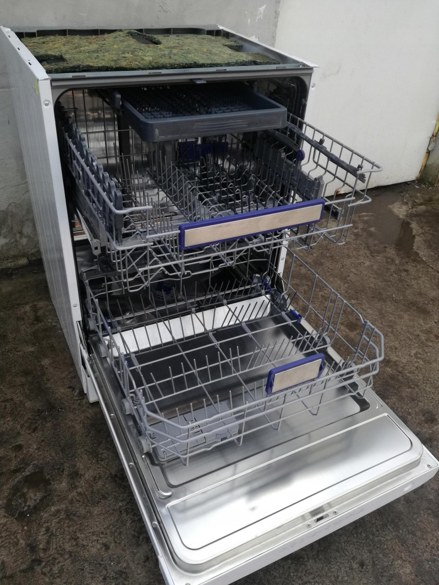 Частный мастер по ремонту стиральных машин в Москве 89260340077 купить 1