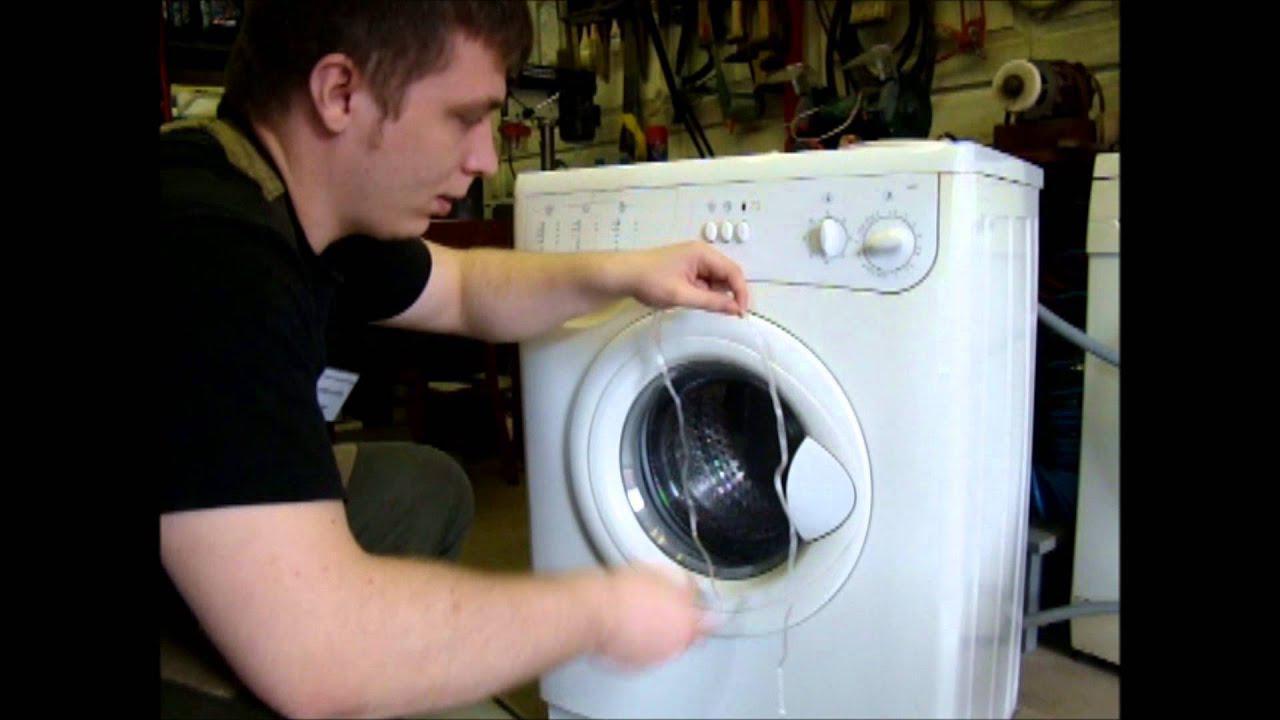 Ремонт стиральных и посудомоечных машин 89653528375 купить 1