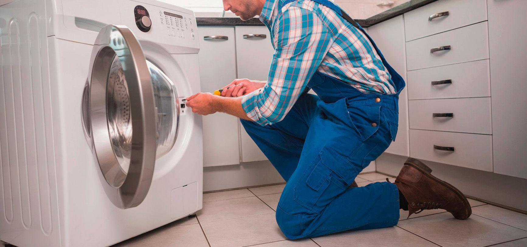 Профессиональный ремонт стиральных машин в Москве 89033532558 купить 1