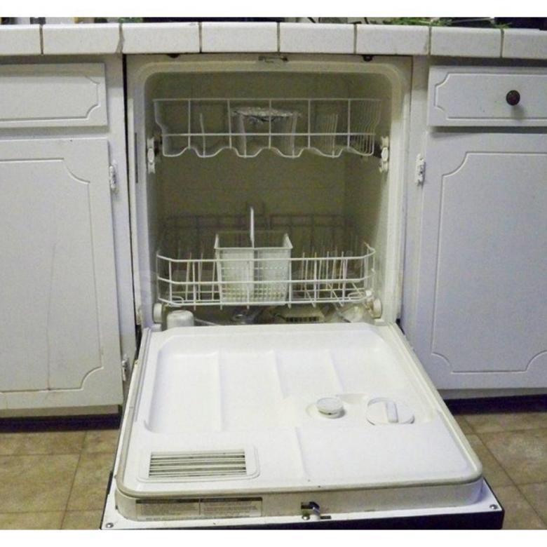 Профессиональный ремонт стиральных машин 89371725019 купить 1